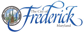 city-of-frederick