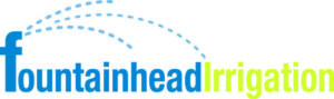 Fountainhead irrigation for website