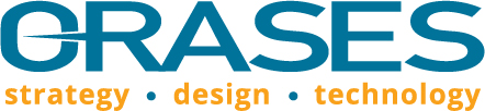 Orases Logo JPG (2)