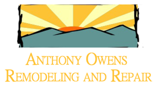 anthony owens