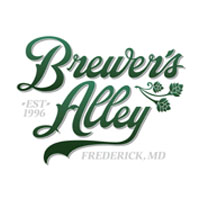 brewers alley copy