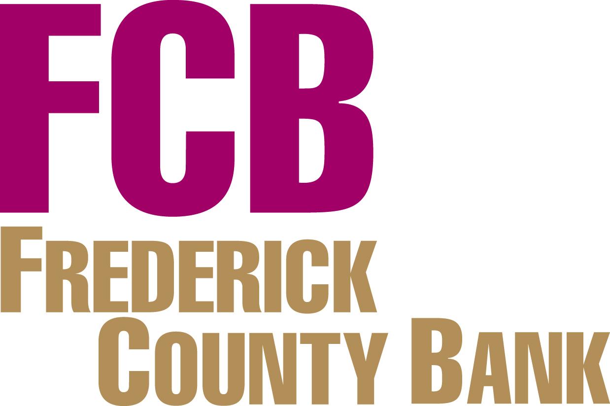 FCB Interim Logo