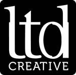 ltd creative