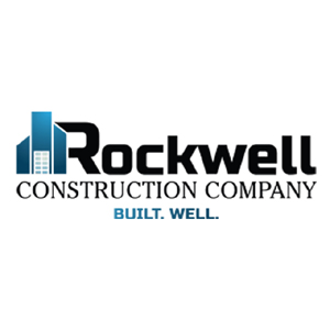 Rockwell Construction