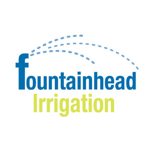 Fountainhead Irrigation