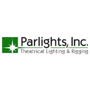 Parlights