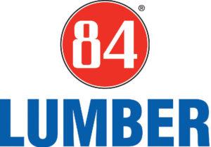 84 lumber copy