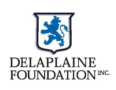 Delaplaine Found Logo286 (2)