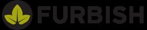 Furbish-Logo