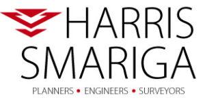harris-smariga-red-titleblock-new-copy