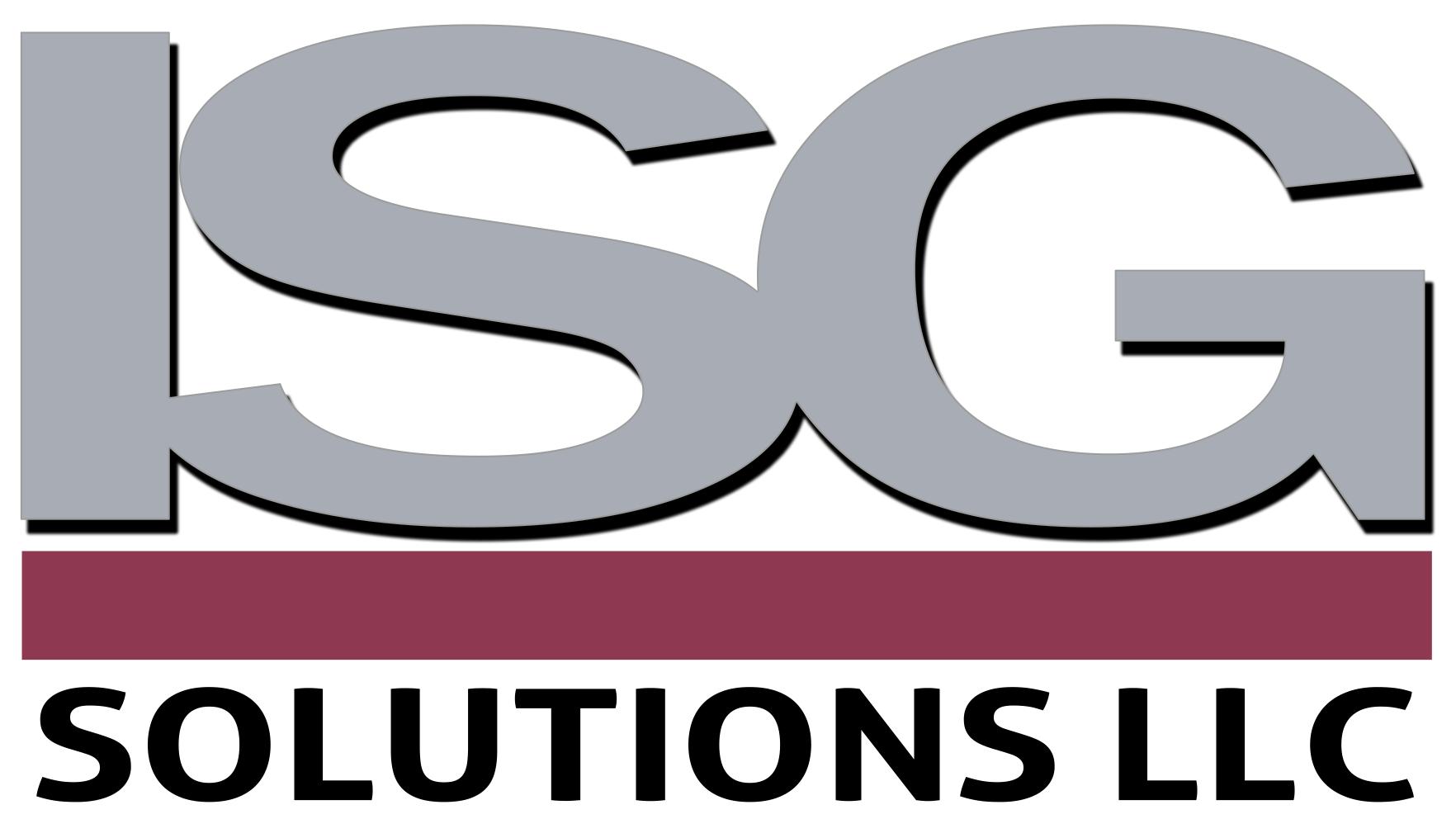 ISG_logo_July 2015