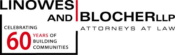 LB_anniversary_logo (2)