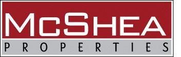 McShea Properties (1)