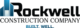 RW_Logo280