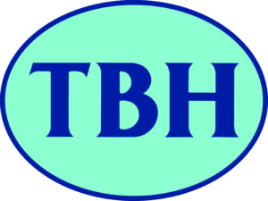 tbh-logo-rss