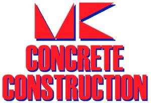 mk-concrete