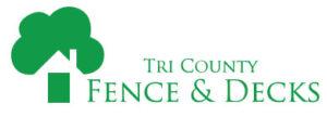 tricounty-fence-copy
