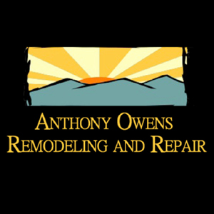 Anthony Owens Remodeling and Repair