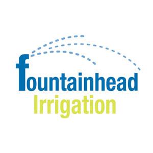 Fountainhead Irrigation