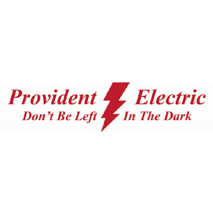 Provident Electric